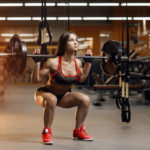 women Women-and-Exercise-The-5-Rs-Principle-Muscle-Media