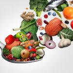 diabetes Diabetes-and-Dieting-Muscle-Media