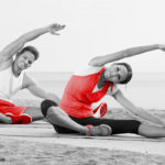 stretching Stretching-Benefits-darker-Muscle-Media