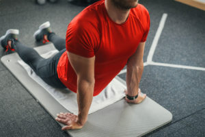 stretching Stretching-Benefits-yoga-Muscle-Media