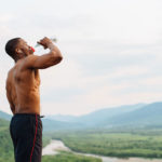 water Water-And-Exercise-Muscle-Media