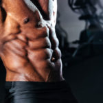 abdominals All-About-Working-The-Transverse-Abdominals-Muscle-Media