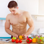diabetes cook Cook-Wisely-To-Avoid-Diabetes_Muscle-Media