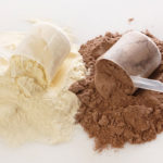 soy Soy-Protein-Versus-Whey-Protein-Muscle-Media