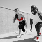 fun Making-Exercise-More-Fun-Muscle-Media