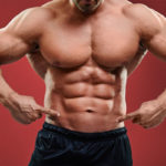 spot reduce Why-You-Can't-Spot-Reduce-Muscle-Media