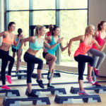 aerobic You Need More Than Aerobic Exercise