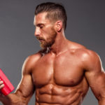 muscle Does-Whey-Protein-Build-Muscle-Muscle-Media
